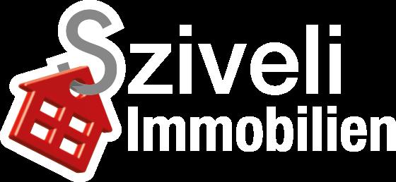 Sziveli Immobilien KG - Logo