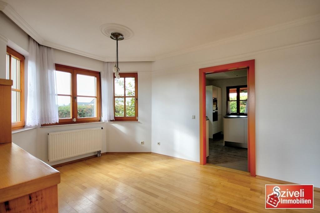 Vorschau von Wohnzimmer Essbereich