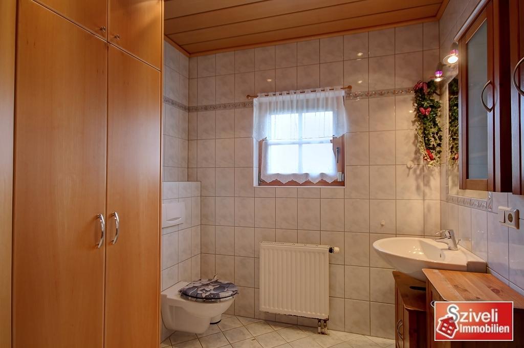 Vorschau von WC Erdgeschoss