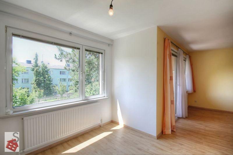 Vorschau von Wohnzimmer-Essbereich