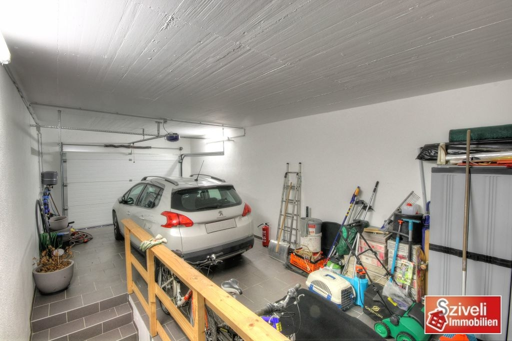 Vorschau von Garage