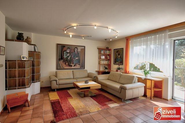 Vorschau von Wohnzimmer Kamink-IMG_0232_3_4_Innen 4