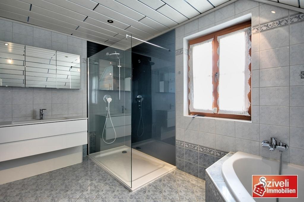 Vorschau von DG Badezimmer